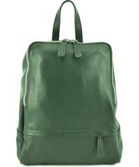 TOMMY HILFIGER Dressy Nylon Backpack AW0AW05668 - Glami.cz 85f84744174