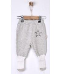 99b3e3493be3 Kolekcia Kitikate Detské oblečenie z obchodu Bambino.sk - Glami.sk