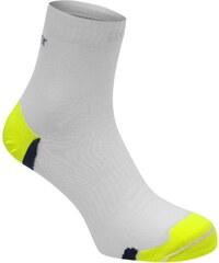 Karrimor Karrimor Anti Blister Running ponožky pánské 92620478d4