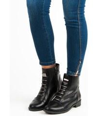 Dámske topánky Zlacnené nad 70% - Glami.sk 94b49c703b2