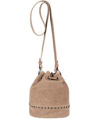 Roxy crossbody dámské kabelky a tašky - Glami.cz f5e17e4d974