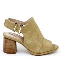 Betsy Dámska členková obuv 977015   11-12 6398a06db7c
