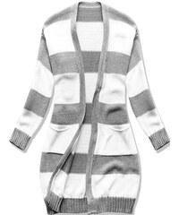 Leárazott Női ruházat Modovo.hu üzletből  530909421b