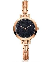 Shim Watch Mx Dámské hodinky s krystaly bílé - Glami.cz db90a6437d