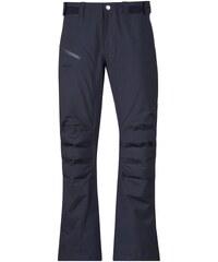 c8bc182d14d Bergans of Norway Dámské zateplené lyžařské kalhoty Bergans Hemsedal