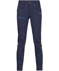 1cfe60fc27f Bergans of Norway Dámské softshellové rychleschnoucí kalhoty Bergans Utne