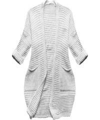 Szürke Női ruházat Modovo.hu üzletből  7aa6f41734