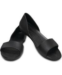 5b124a136b7 Kolekce Crocs dámské boty z obchodu HS-SPORT.CZ - Glami.cz