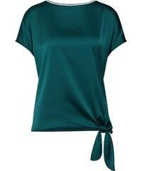 Dámské halenky a košile s.Oliver BLACK LABEL  d3f8b98c4a