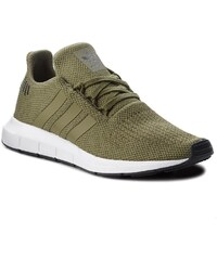 Cipő adidas - Swift Run J B41799 Olicar Olicar Carbon 648cf46f2f