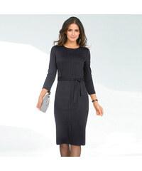 ba579d36c0 Šaty výstredných značiek z obchodu Modino.sk