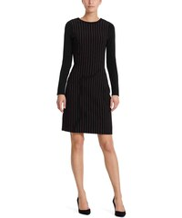 Kc Marc Damen Collections Mehrfarbigblack Kleid J27 And 21 37 Cain 0PX8wOkn