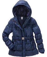 4930a444343 Topolino modré dětské oblečení a obuv - Glami.cz