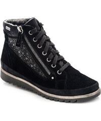 JANA Fekete Női cipők - Glami.hu ef30380186