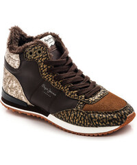 Női ruházat és cipők CipoPlaza.hu üzletből  1e2899be8d