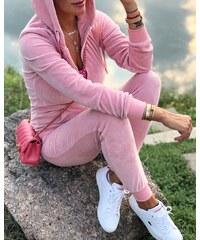 Dámské oblečení se slevou 20 % a více - Glami.cz 005b106986
