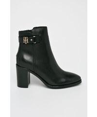 Tommy Hilfiger - Magasszárú cipő 2717d6d114