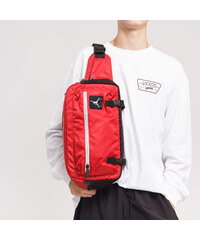 Jordan Air Crossbody červená 93c32c1630