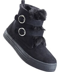 bonprix Kotníčková obuv 205a0842b4