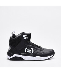 Cropp - Sportovní boty CHRONIC - Černý 5fd368a8f2