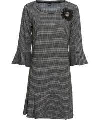 8f640240235d Bonprix Džersejové šaty