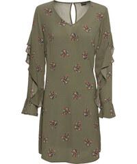 Bonprix Šaty kvetované bd2e725a82d