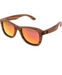 e45fed716 Červené Pánske slnečné okuliare z obchodu Wayfarer.sk - Glami.sk