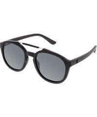 25cb8feae Dámske slnečné okuliare VeyRey | 100 kúskov na jednom mieste - Glami.sk