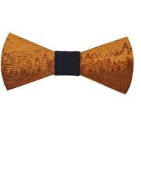 75902051d9 Férfi csokornyakkendők Wayfarer.hu üzletből | 50 termék egy helyen ...