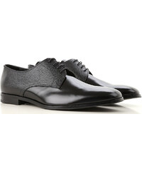 Prada Vysoké boty pro muže Ve výprodeji c6b50f2ee31