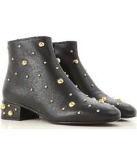 272c41a0916 See By Chloe Vysoké boty pro ženy Ve výprodeji