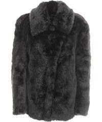 1972e82ed2b Dondup Dámský kabát Ve výprodeji