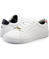 Dámske topánky Tommy Hilfiger  a2b1116347f