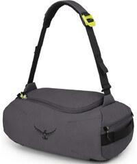 OSPREY Trillium 45 Duffel Cestovní taška OSP2106045602 granite grey 45L 0f29e2cba4