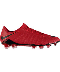 Nike Hypervenom Phantom FG Mens Football Boots 79736a8437
