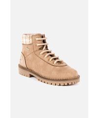 74d4051ce562 Dievčenské topánky Mayoral