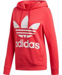 Dámské mikiny Adidas  df0f63a769b