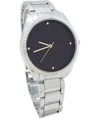 Dámské hodinky G.D Interesty modro-stříbrné 542ZD e147426b0f