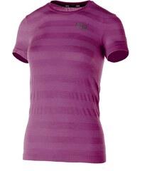 GATTA Active Zori funkcionális női póló lila 9ca46ee1d1