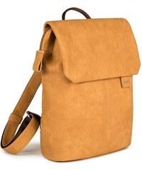 Zwei Dámský batoh Mademoiselle M. MR13-orange bb738f1cc1