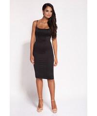 Večerní šaty model 121587 Dursi 65f16645efb