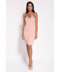 Večerní šaty model 121570 Dursi e52cdec85c5