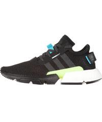 Férfi adidas Originals POD-S3.1 Sportcipő Fekete 95219ce787