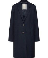 9694ca7139 Női dzsekik és kabátok Esprit | 40 termék egy helyen - Glami.hu