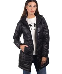 Dámské bundy a kabáty Pepe Jeans  dc21646694