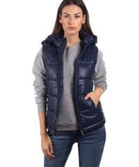 c550a9a1272 Dámské bundy a kabáty Pepe Jeans