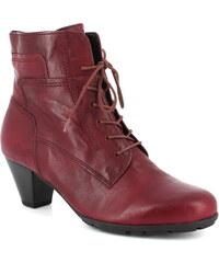 Borvörös Ingyenes szállítás Női cipők - Glami.hu 72b2d81ef1