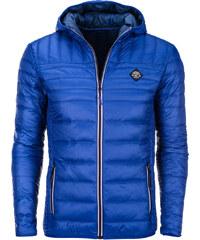 Svetlo modré Pánske oblečenie a obuv z obchodu Wayfarer.sk - Glami.sk 083918e72aa