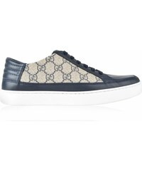 Tenisky Gucci Common Low Gg Supreme Trainers 96a74aa43f0