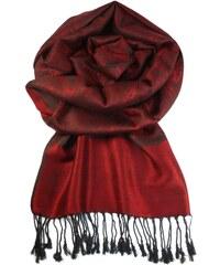 60943d2c7b0 Dalmina Roma luxusní šála - pašmína
